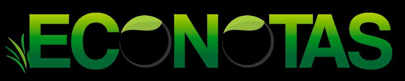 logo_econotas2