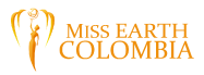 .: Miss Earth Colombia :.