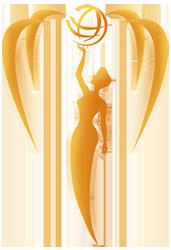 missearth_logo