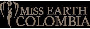 logo-horisontal