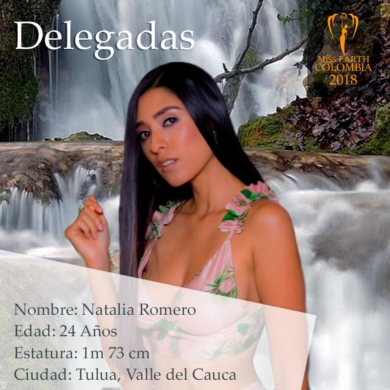 4- PNN Las Hermosas